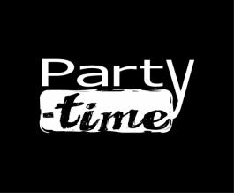 OK_LOGO PARTY-TIME rgb.jpg