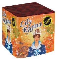 Art.2070B - Spett. Lily Regina 16 Colpi.jpg