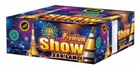 Art.2581F - Spett. Premium Show 256 Colpi.jpg