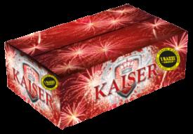 Art.2547B - Spett. Kaiser 200 Colpi.jpg