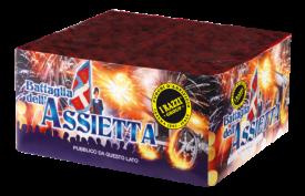 Art2396b - Battaglia Dell'Asietta 78 Colpi.png
