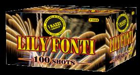 Art.2427f - Lily Fonti 100 Colpi.png