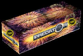 Art.2511b - Predator 108 Colpi.png