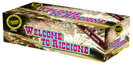 Art.2548f - Welcome to Riccione 200 Colpi.png