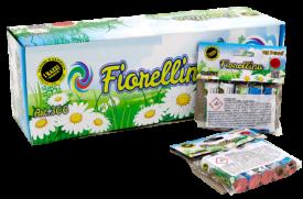 Girandola fiorellino
